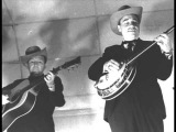 Lester Flatt and Earl Scruggs - Dear Old Dixie