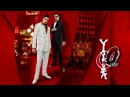Yakuza 0 OST - 54 Fiercest Warrior ver 0