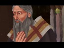 Духовные притчи Наказание или милосердие