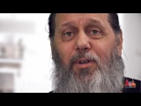 О восстановлении семейных православных традиций (прот. Владимир Головин)