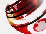 Христианские новости на радио Сити Эдем 19.06.17.  Христианские новости на радио Си ...