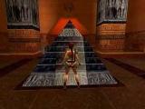 Tomb Raider 4 The Last Revelation Level 19 Pharos, Temple of Isis Walkthrough