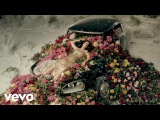 Katy Perry - Unconditionally (Music Video Trailer)