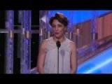 Meltem Cumbul 69th Golden Globe HD YouTube