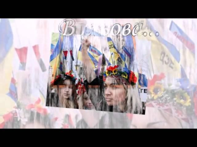 Яка вона - сучасна жінка Матеріали проекту Жінка-українка енциклопедія життя