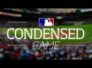 4/21/17 Condensed Game: MIA@SD