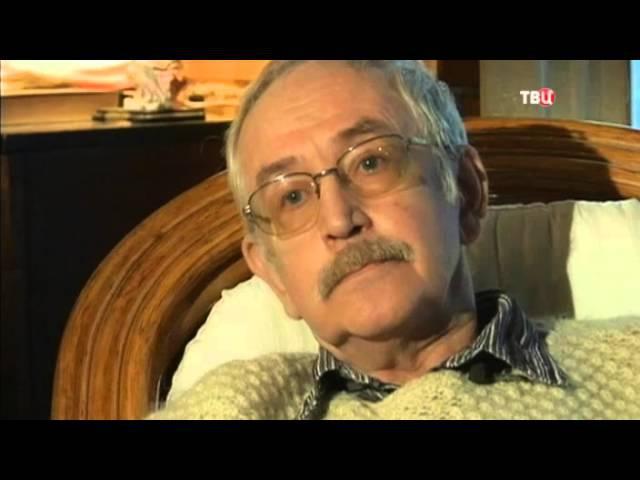 Никита Михалков. Территория любви