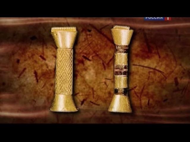 Изготовление Цилиндров фараона своими руками Даром Смотреть всем Помощь своему организму Цилиндр