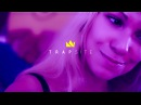 A$AP Rocky - Purple Swag Jim-E Stack Remix