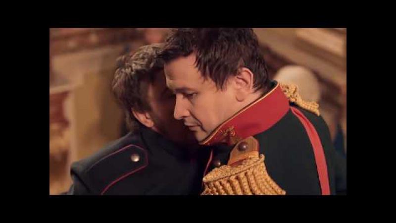 1812 Napoleonic Wars in Russia 1 Серия StarMedia Документальный Фильм Babich Design