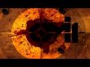 Марат Омаров OMi 1 - Внутри верно