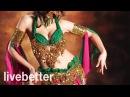 Арабская музыка танцевать сексуальный танец живота или танец живота сафьяновые