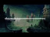 RAAL - Dimah Trap - Музыка без АП