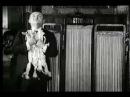 Films tv Антошку корсет погубил 1916 год