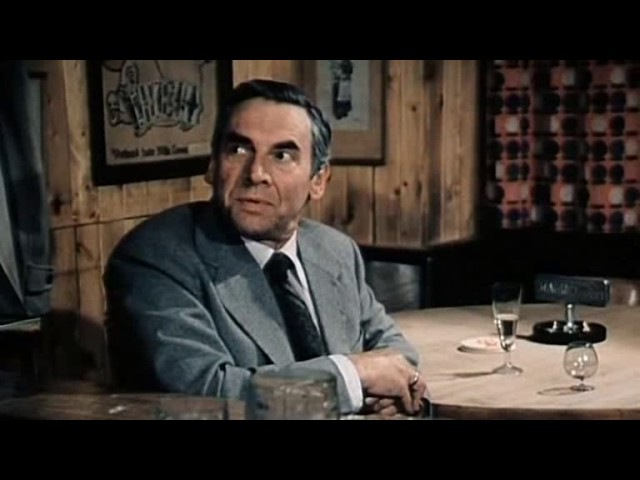Films tv Доказательств убийства нет (1979 ГДР)