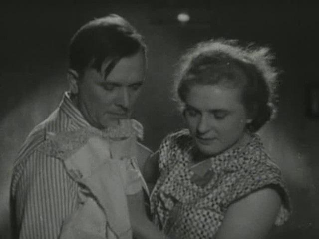 Films tv болотные солдаты Bolotnye.soldati.1938
