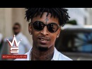 No Plug Feat. 21 Savage Don't Play (WSHH Exclusive - Official Audio)