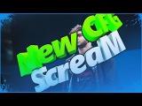 Новый конфиг(cfg) ScreaM CS:GO 2017 | New crosshair & resolution | Best moments | Highlights |