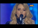 Светлана Лобода (LOBODA) - Шоу К чёрту любовь (2017)