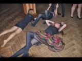 С 8 МАРТА!!!пьяные девушки   зажигалки!!!#ВИТЕНАДОВЫЙТИ#2 прикол