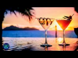 SPANISH GUITAR DEL MAR CAFE  LATINO CHILLOUT LOUNGE RELAXING 2018 MIX TOP MUSIC