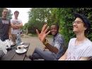 56 - История Ганнибала - Обзор Suzuki Grand Vitara - Party Rock Band - Обзор KFC - Фрегат Благодать