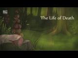 Трогательная короткометражка про Смерть