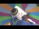 TANURA Arabic dance on a yacht Арабский танец ТАНУРА на яхте تنورة الرقص العربي على يخت アラビア...