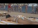 Beach Egypt TIA Heights Пляж Египет Тиа Хайтс شاطئ, مصر, تيا هايتس Strand Plage ビーチ 海滩 Παραλία