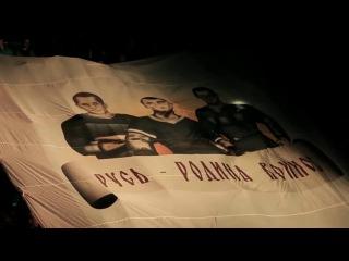 Русская Трибуна 10.04.15 | Трояновский, Кудряшов, Лебедев