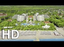 Отель Queen's Park Tekirova Resort Spa 5* - Кемер, Турция