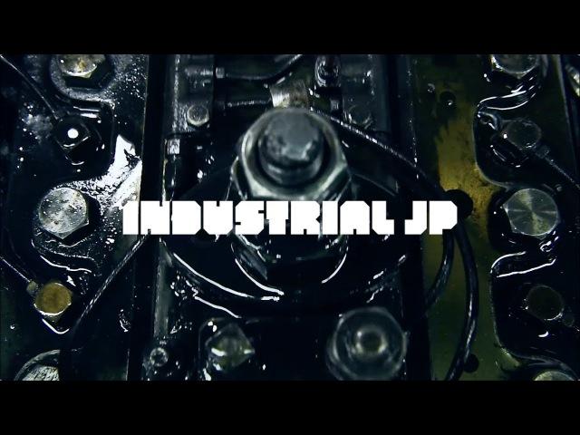 INDUSTRIAL JP Digest Movie