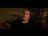 ПРОСТАЯ ФОРМАЛЬНОСТЬ (1994) - триллер, криминальная драма, детектив. Дзузеппе Торнаторе