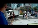 Корея сеул 27 августа
