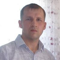 Борзов Игорь