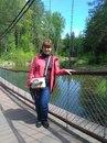 Фото Людмилы Филатовой №26