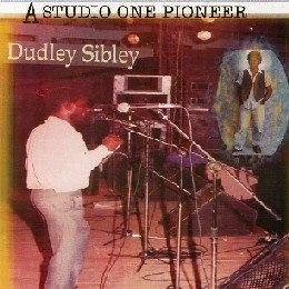 Dudley Sibley