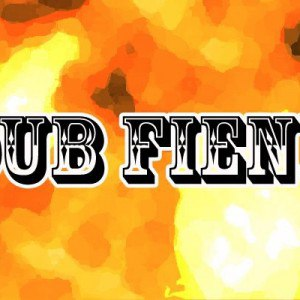 Dub Fiend
