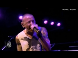 Linkin Park - Wastelands (Live at the Red Bull Sound Space at KROQ 2014)