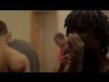Chief Keef I Don't Like (feat. Lil Reese)