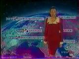 Прогноз погоды (РТР, 18.06.2002)