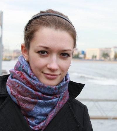 Alina Bedrosova-Mongait