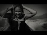 JEAN-ROCH FEAT FLO RIDA KAT DELUNA - IM ALRIGHT (OFFICIAL VIDEO)