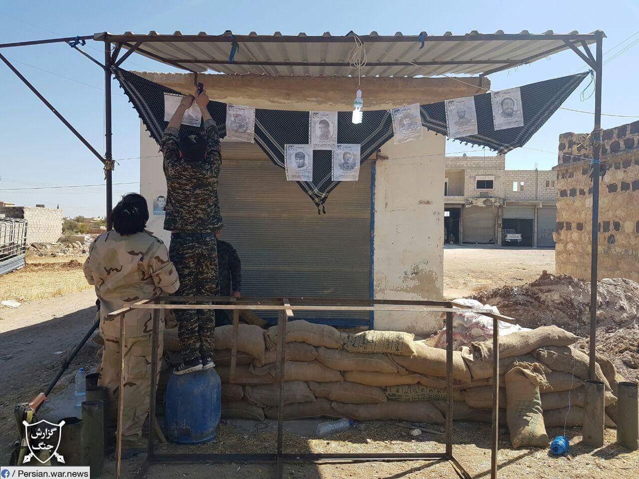 [BIZTPOL] Szíria és Irak - 1. - Page 3 GF5y6Yz2gq8