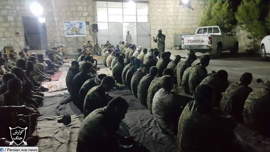 [BIZTPOL] Szíria és Irak - 1. - Page 3 OBVXjo8Idl4