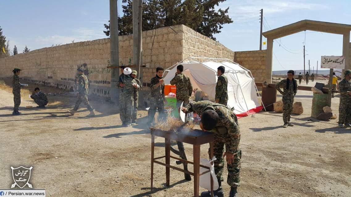 [BIZTPOL] Szíria és Irak - 1. - Page 3 C1_fZmrg5qU
