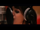 Katie Melua - I Will Be There (Full Concert Version) - Official Video