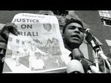 Памяти Мохаммеда Али — одного из величайших спортсменов в истории