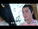Hoa Thien Cot 2015 Tap 18_clip3