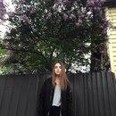 Наталия Компанец фото #27
